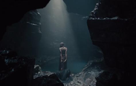avengers cave trailer 2