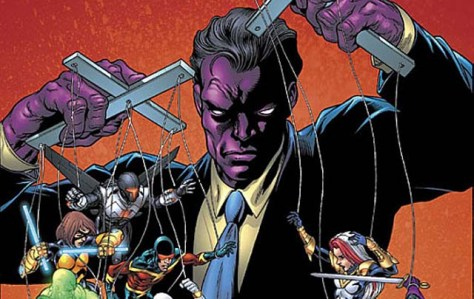 Purple_Man