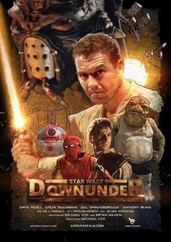 star-wars-downunder-full-fan-film-released-online- article