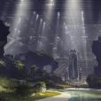 alien5-final
