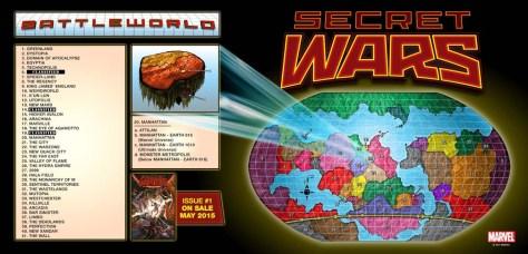 SW Map.jpg