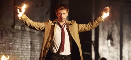 Constantine 01