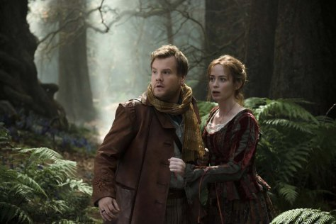 Into the Woods pic 01