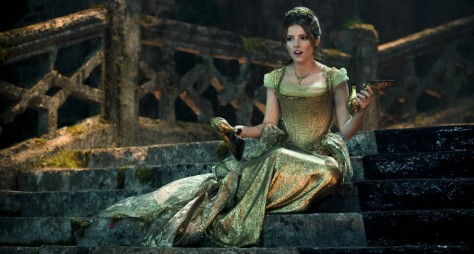 Into the Woods pic 04