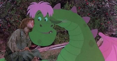 petes-dragon 1