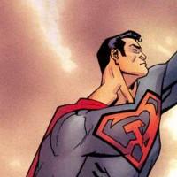 Superman: Red Son, ביקורת: אדום עולה
