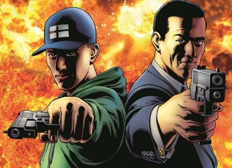 secret service 02
