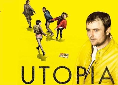 Utopia 01