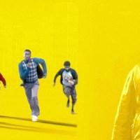 אוטופיה – עתיד לא אידיאלי