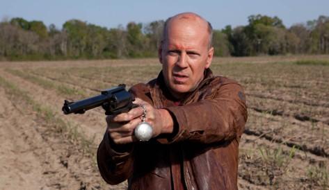 Bruce Willis is 60 - Looper12 (1)