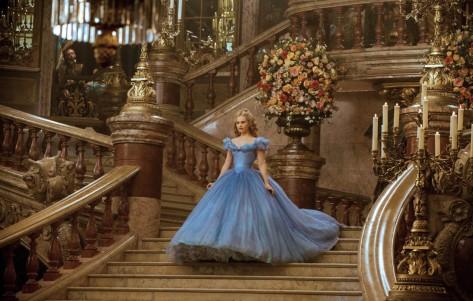 Cinderella review 02