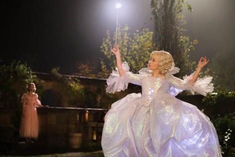 Cinderella review 03