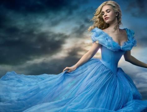 Cinderella review 05