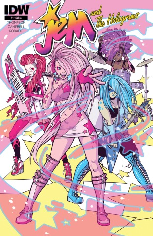 Jem-and-the-Holograms-cover