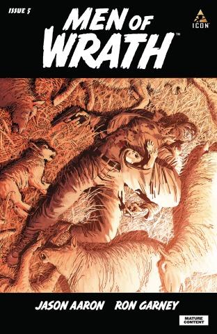 Men of Wrath 005-000