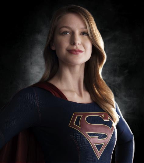 Supergirl-close-up01