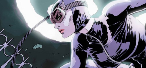 worst  she villains - Catwoman 01