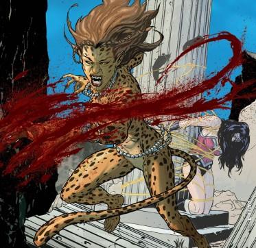 worst  she villains - Cheeta 01