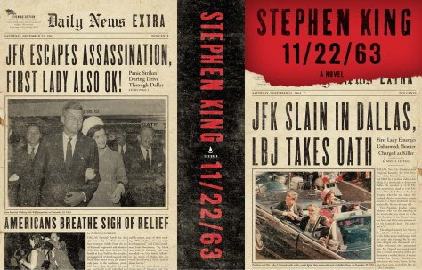11-22-63_cover 01