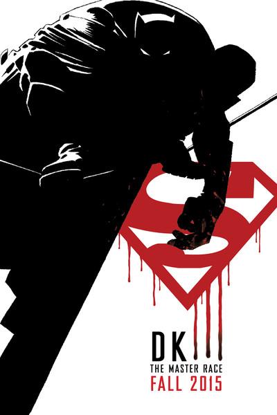 dark knight 3 01