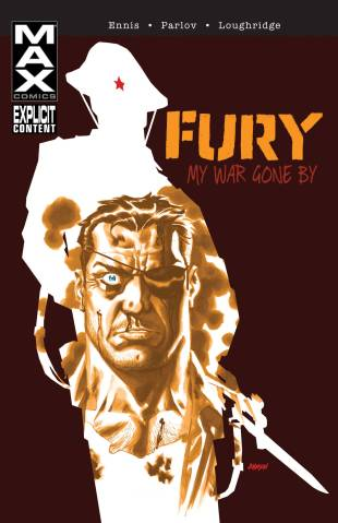 fury-my-war-gone-by