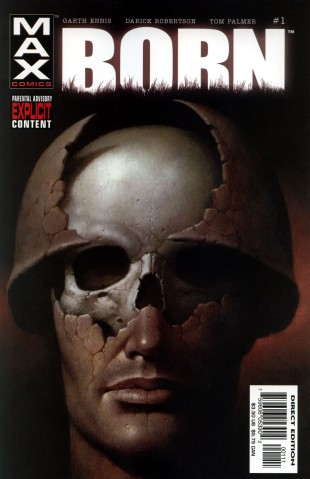 punisher-born-cover