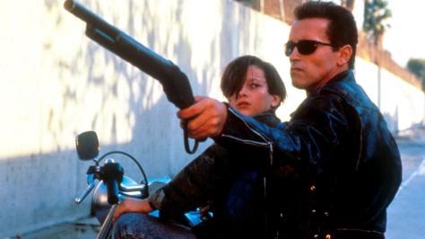 Terminator-2 01