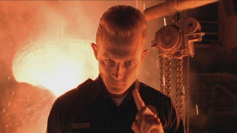Terminator-2 02