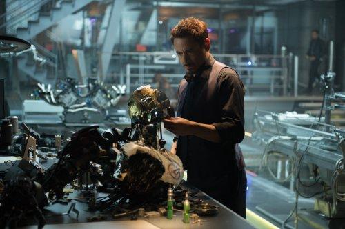 Avengers Age of Ultron023