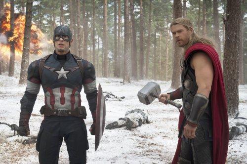 Avengers Age of Ultron025