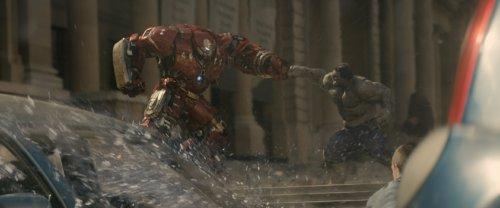 Avengers Age of Ultron045