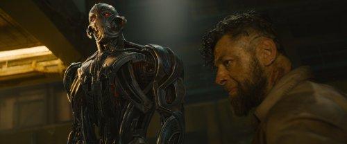 Avengers Age of Ultron047