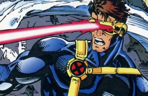 Cyclops 01