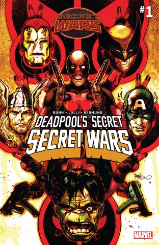 Deadpool_Secret_Secret_Wars_1