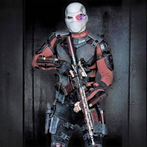 deadshot suicide squad 01