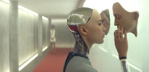 Ex Machina 002 - 04