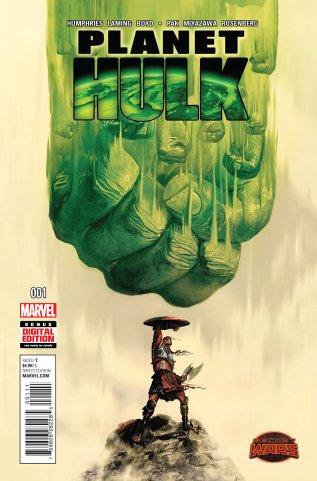 Planet_Hulk_1