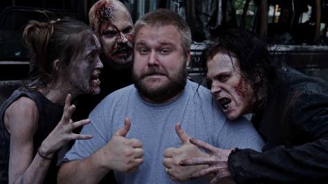 Robert-Kirkman-Zombies_02