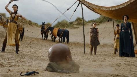 sand-snakes-in-game-of-thrones-season-5-trailer
