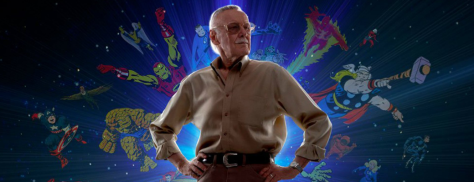stan-lee-marvel-universe