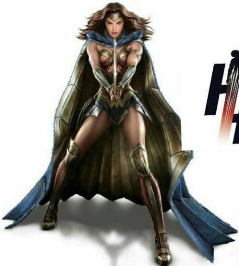 wonder woman cape 01