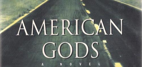 American Gods 01
