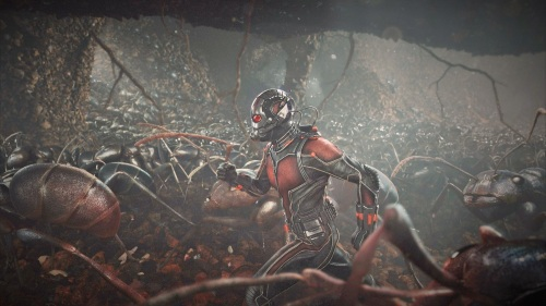 Antman Review 01