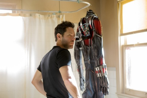 Antman Review 03