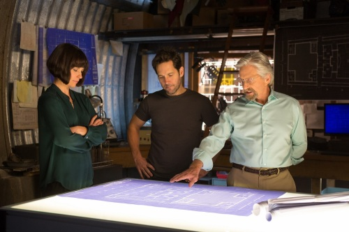 Antman Review 04