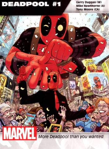 deadpool1-anadm