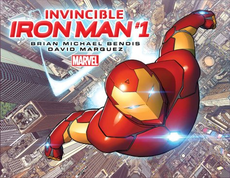 Invincible-Iron-Man-anadm
