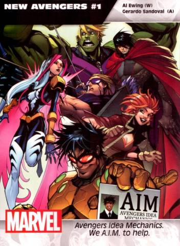 new-avengers-anadm