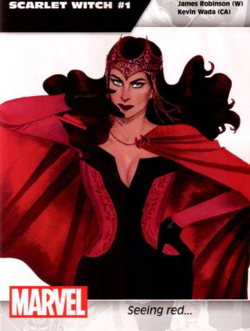 scarlet-witch-anadm