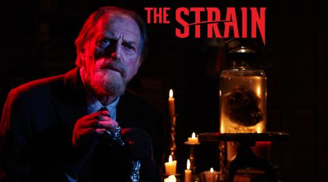 the-strain-header